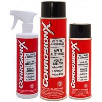 CorrosionX - Original