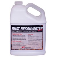 CorrosionX - Rust Reconverter LT