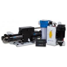 Spectra Ventura 150 Water Machines