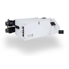 Spectra Farallon 1800 Water Machine