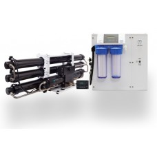 Spectra Newport 1000 MKII Water Machine