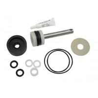 Katadyn Piston Rod Kit for 40E/80E