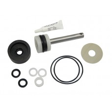 Katadyn Piston Rod Kit for 40E/80E