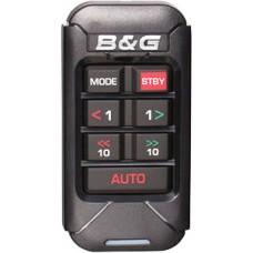 B&G - Triton Pilot Controller