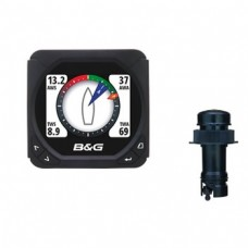 B&G - Triton pack - Speed / Depth