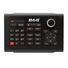 B&G - Zeus2 ZC1 Controller