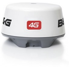 B&G - 4G Broadband Radar