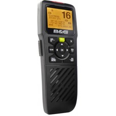 B&G - H50 Wireless Handset - For the V50 VHF Radio