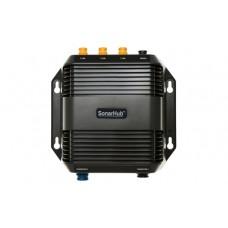 B&G - SonarHub Sounder Module - for ForwardScan