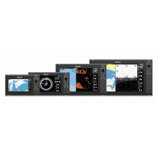 B&G - Zeus3 Chartplotter / Mutli function Display