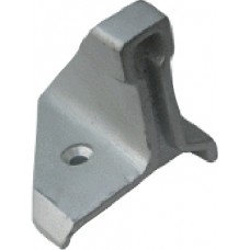 823 - Set of Port & Starboard End Fittings