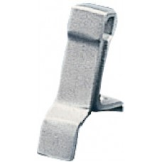 823 - Assembly Connector for Toe Rail