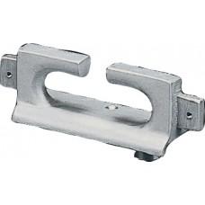 823 - Middle Fairlead - for Toe rail