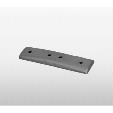 808 - Assembly Connector for Toe Rail