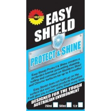 Rust remover - Easy Shield