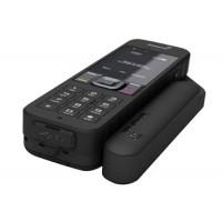 Isat Phone 2 from Inmarsat
