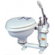 Baby Blake Classic Marine Toilet