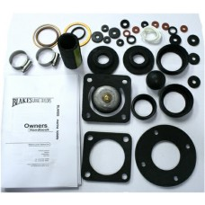 Blakes Victory Complete Spares Kit
