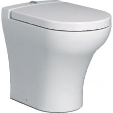 Sani Marin Exclusive Medium Toilet