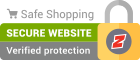 Secure online shopping with Southern Seas Marine