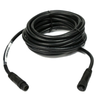 NMEA 2000 25ft Network Extension Cable - 7.5 metre