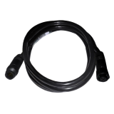 NMEA 2000 15ft Network Extension Cable - 4.5 metre