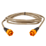 Marine Instruments Ethernet Cable 4.55m/15ft