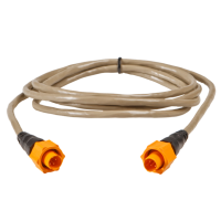 Ethernet Cable, 1.8m/6ft