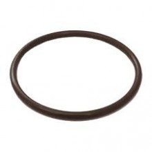 Guidi O-Ring for Water strainers 1164 3""
