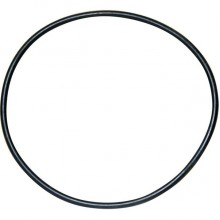 Guidi O-Ring for Water strainers 1162 1 1/4""