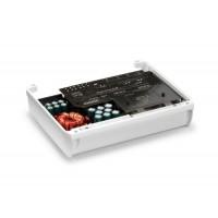 JL Audio - M400/4 Amplifier