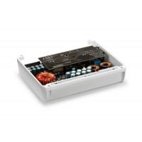 JL Audio - M600/1 Amplifier