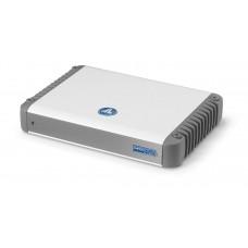 JL Audio - MHD600/4 Amplifier