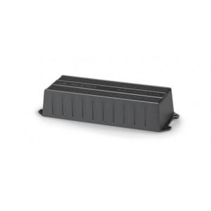 JL Audio - MX280/4 Amplifier