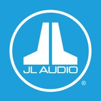 JL Audio - MM80-HR Hidden Receiver