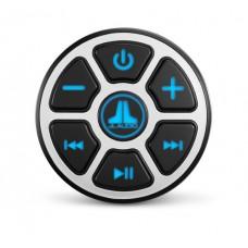 JL Audio - Bluetooth Audio Controller/ Receiver - MBT-CRX