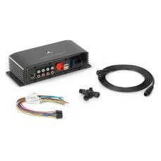 JL Audio - MM80-HR Hidden Receiver