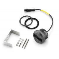 JL Audio - Master Remote MMR-20 BE