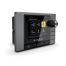JL Audio - Media Master 100s-BE