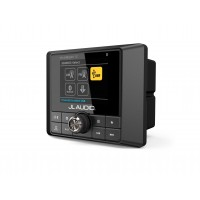 JL Audio - Media Master 50