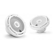 JL Audio - M3 6.5 inch Speakers - Classic Grill