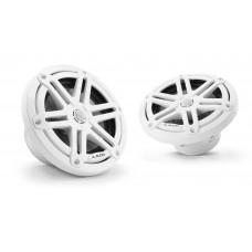 JL Audio - M3 6.5 inch Speakers - Sports Grill
