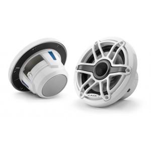 JL Audio - M6 6.5 inch Speakers - Sports Grill