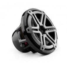 JL Audio - MX-Series 10 inch Subwoofer