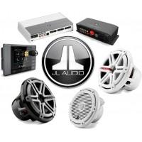 Audio / Sound