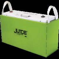 Juice - 24 volt battery - Pro Series