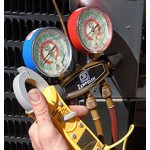 Air Conditioners / Refrigeration