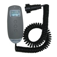 Galaxy 503 Windlass Hand Held Chain Counter