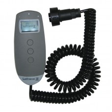 Galaxy 503 Hand Held Chain Counter