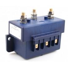 Lofrans Control Box
